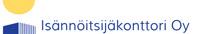 Isännöitsijäkonttori-Oy-Laitinen-Co