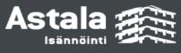 Astala